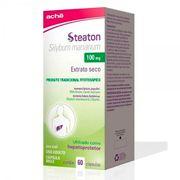 steaton-100mg-ache-60-capsulas-Pacheco-696544