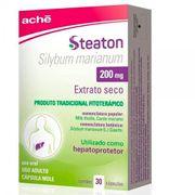 steaton-200mg-ache-30-capsulas-Pacheco-696510
