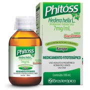 phitoss-7mg-ml-brasterapica-100ml-xarope-Pacheco-289264