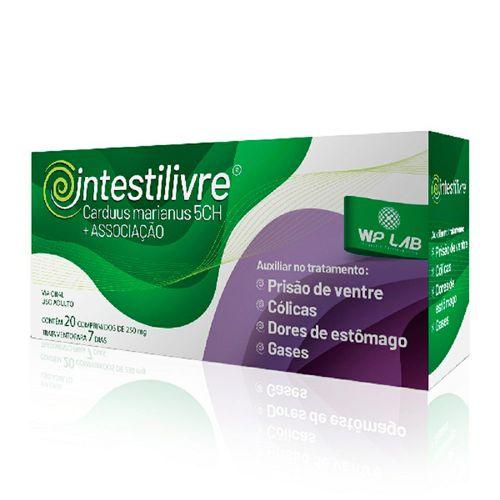 intestilivre-250mg-wp-lab-20-comprimidos-Pacheco-698296