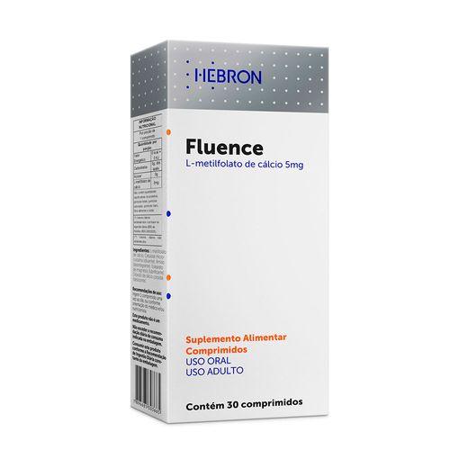 fluence-5mg-hebron-30-comprimidos-Drogaria-SPPacheco-704610