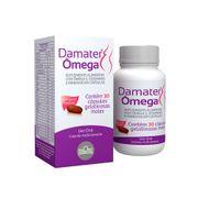 suplemento-alimentar-damater-omega-30-capsulas-Pacheco-704636