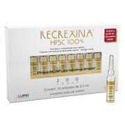 kit-ampola-de-tratamento-capilar-recrexina-HFSC-100--200-homem-3-5ml-10-unidades-Pacheco-708453