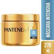 Mascara-de-Tratamento-Pantene-Brilho-Extremo-270ml-Pacheco-697362