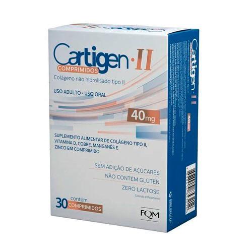 suplemento-alimentar-de-colageno-cartigen-ii-40mg-30-comprimidos-Pacheco-687723