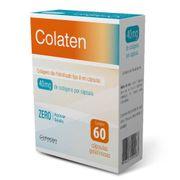 colageno-colaten-marjan-farma-tipo-2-60-capsulas-Pacheco-700649