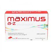 suplemento-vitaminico-maximus-A-Z-cifarma-90-capsulas-Pacheco-701416