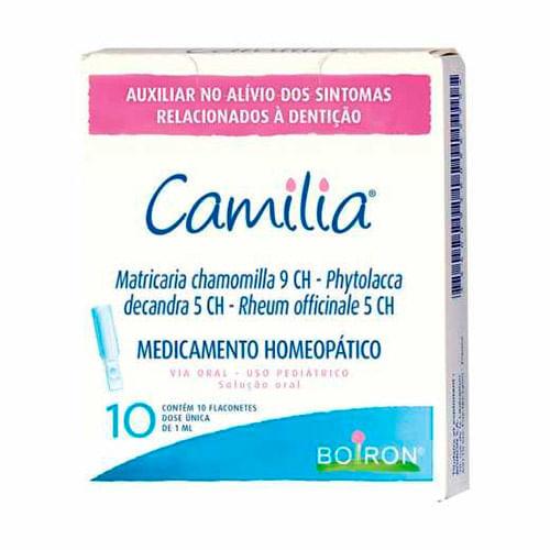 camilia-boiron-unidoses-10-flaconetes-Pacheco-680338