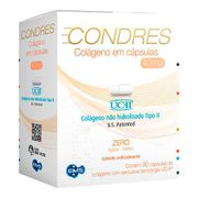 colageno-40mg-condres-tipo-II-90-capsulas-Pacheco-708941