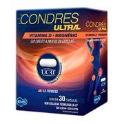 condres-ultra-blister-30-caps-ems-Pacheco-671886