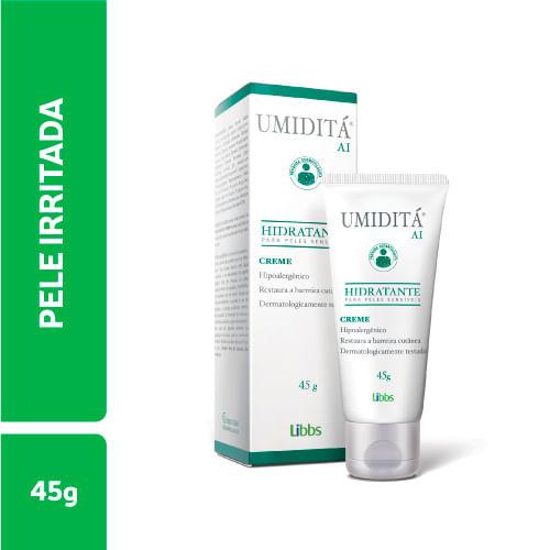 creme-hidratante-umidita-AI-peles-sensiveis-45g-Pacheco-525979