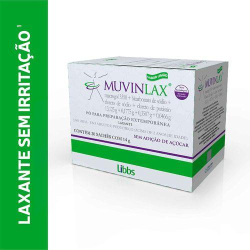 laxante-muvinlax-sabor-limao-20-saches-Pacheco-28568