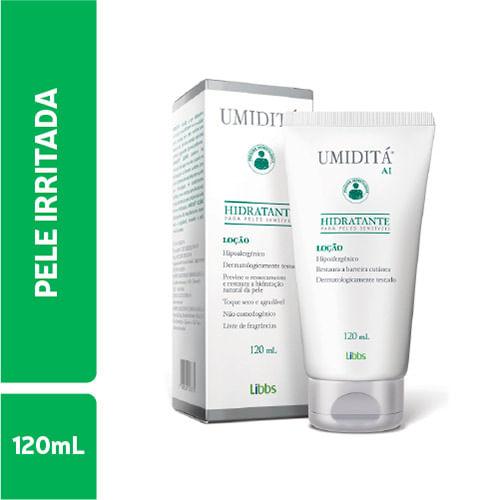 locao-hidratante-umidita-AI-peles-sensiveis-120ml-Pacheco-525987