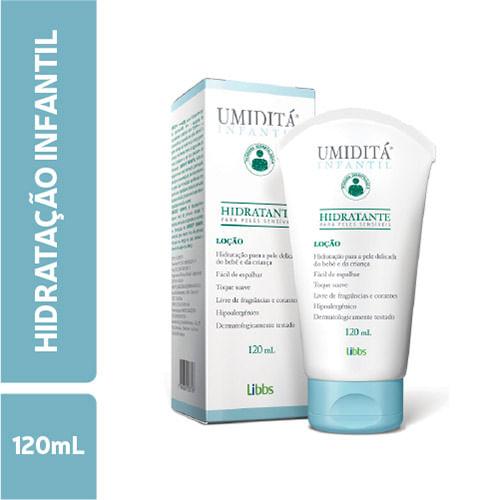 locao-hidratante-umidita-infantil-peles-sensiveis-120ml-Pacheco-525995