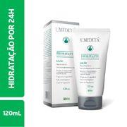 locao-hidratante-umidita-peles-sensiveis-120ml-Pacheco-525928