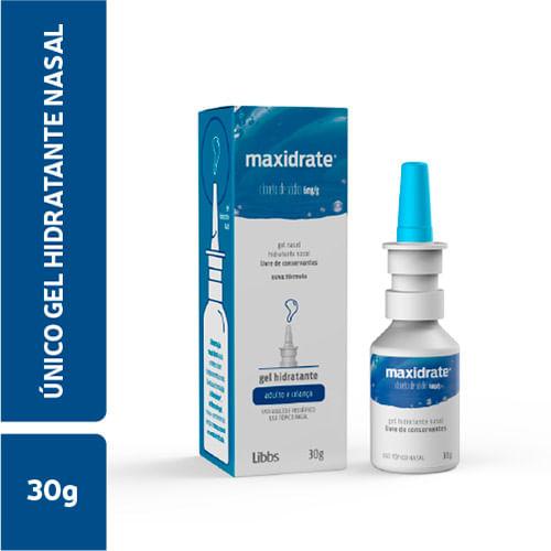 maxidrate-6-0mg-g-libbs-gel-nasal-30g-Pacheco-571369