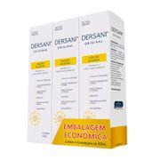 Locao-Oleosa-Anti-Escaras-Dersani-200ml-3-Unidades-Pacheco-356107