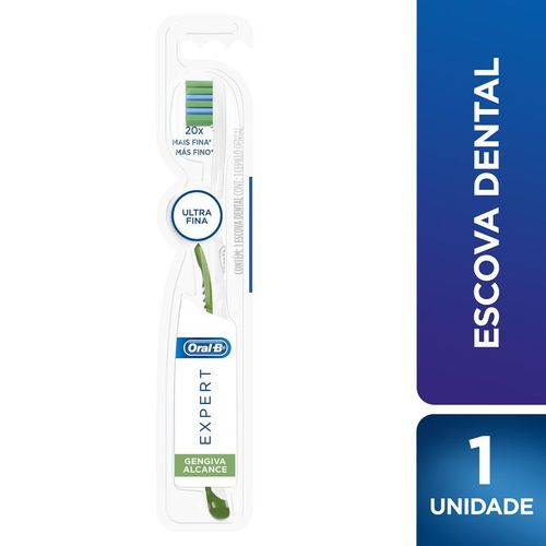 escova-dental-oral-b-expert-gengiva-alcance-1-unidade-Drogarias-PC-711217-1