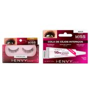 Kit-Kiss-Cilios-Posticos-Naturale-01---Cola-Para-Cilios-New-York-16-Horas-Incolor-Pacheco-935124888
