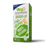 suplemento-alimentar-veg-d-myralis-30-comprimidos-Pacheco-709301