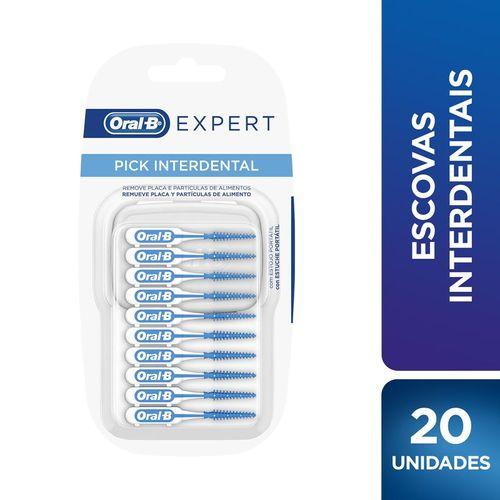 escova-interdental-oral-b-expert-20-unidades-Drogarias-PC-711233-1