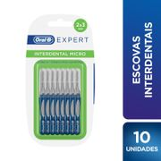 escova-interdental-oral-b-expert-micro-10-unidades-Drogarias-PC-711250-1