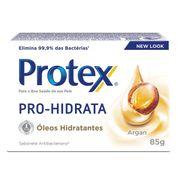 Sabonete-Protex-Pro-Hidrata-Argan-85g-Pacheco-636479