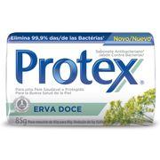 Sabonete-em-Barra-Protex-Erva-Doce-85g-Pacheco-661996