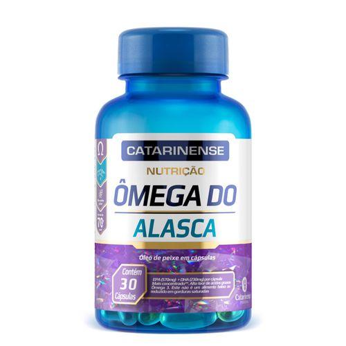 complexo-vitaminico-omega-do-alasca-30-capsulas-Pacheco-626937
