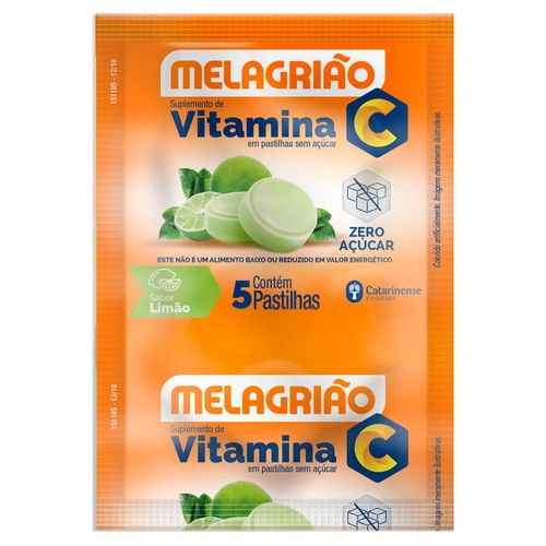 Melagriao-S-Acucar-Sabor-Limao-Focomed-5-Pastilhas-Pacheco-16683