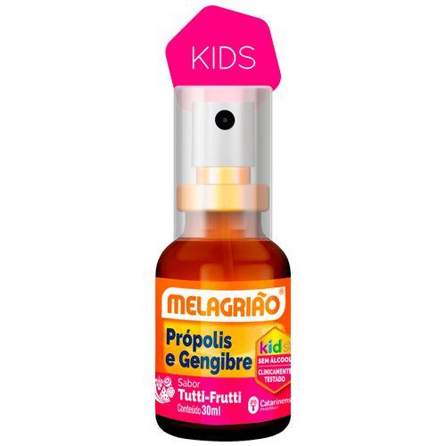 melagriao-spray-tutti-frutti-30ml-Pacheco-430447