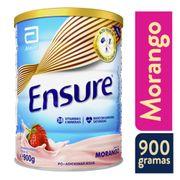 Complemento-Alimentar-Ensure-Morango-900g-Pacheco-337099-1