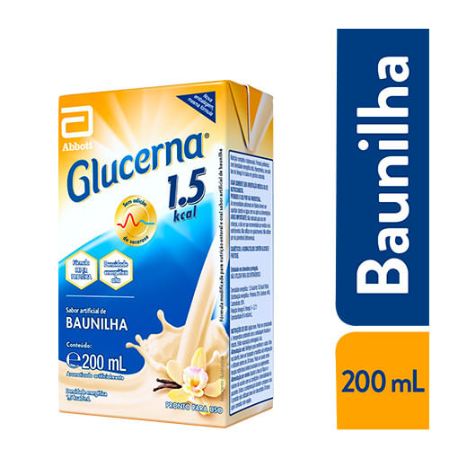 suplemento-alimentar-glucerna-1-5-kcal-baunilha-200ml-Drogarias-Pacheco-619108