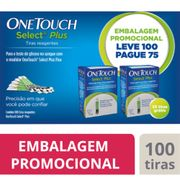 Tiras-Reagentes-One-Touch-Select-Plus-100-Unidades-Pacheco-676683-1