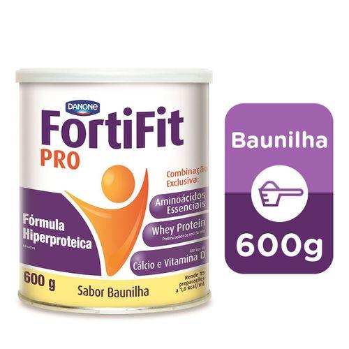 FortiFit-em-Po-Support-Baunilha-600g-drogaria-pacheco-470279
