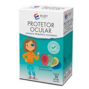 protetor-ocular-infantil-ever-care-pequeno-colorido-20-unidades-Pacheco-697915