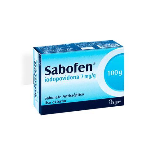 sabonete-em-barra-sabofen-antisseptico-100g-Pacheco-711519