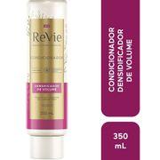 condicionador-revie-densificador-de-volume-350ml-Pacheco-710865