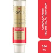 condicionador-revie-regeneracao-profunda-350ml-Pacheco-710873