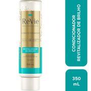 condicionador-revie-revitalizador-de-brilho-350ml-Pacheco-710881