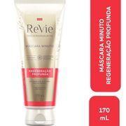 mascara-capilar-revie-regeneracao-profunda-170ml-Pacheco-710946