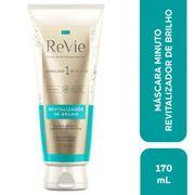 mascara-capilar-revie-revitalizador-de-brilho-170ml-Pacheco-710954