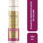 shampoo-densificador-de-volume-revie-350ml-Pacheco-710857
