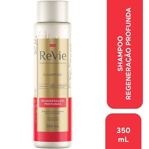 shampoo-revie-regeneracao-profunda-350ml-Pacheco-710890