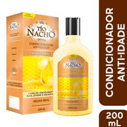 condicionador-tio-nacho-anti-idade-200ml-genomma-Pacheco-693197-1