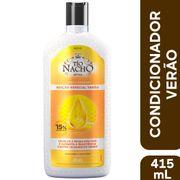 condicionador-tio-nacho-verao-415ml-Pacheco-693286-1
