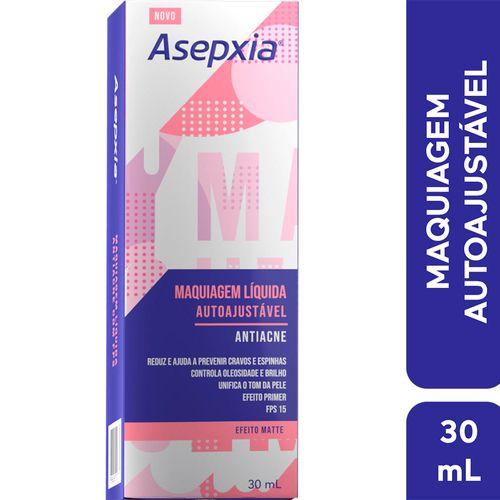 maquiagem-liquida-autoajustavel-asepxia-30ml-Pacheco-684813