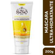 mascara-tio-nacho-ultra-hidratante-coco-200g-Pacheco-693316-1