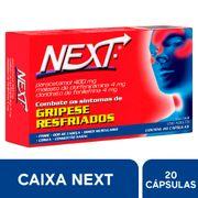 next-400mg-genomma-20-capsulas-Pacheco-671584