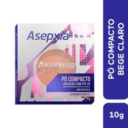 po-compacto-antiacne-asepxia-fps20-matte-bege-claro-10g-Pacheco-684937